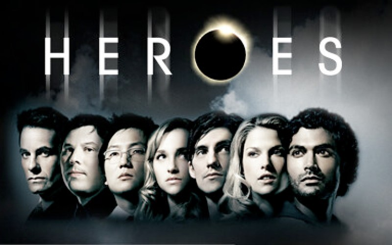 heroes-tv-shows-poster