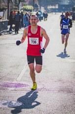 20160313-Semi-Marathon-Rambouillet_035