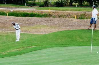 GOLF_CLUB_RIVIERA (28)