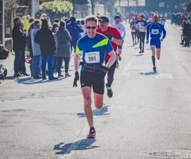 20160313-Semi-Marathon-Rambouillet_070