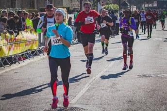 20160313-Semi-Marathon-Rambouillet_120