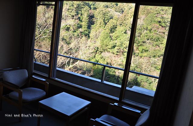 日本京都高雄紅葉家住宿35   nini 江   Flickr