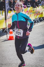 20160313-Semi-Marathon-Rambouillet_121