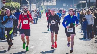 20160313-Semi-Marathon-Rambouillet_089