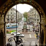 06 Viajefilos en Zurich, Suiza 11