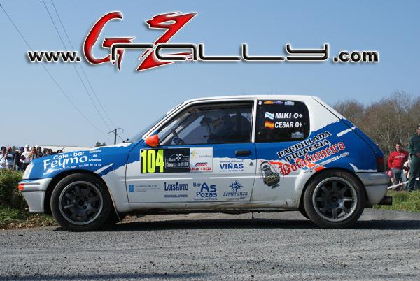 rally_comarca_da_ulloa_49_20150303_1182543778
