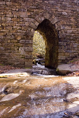 Poinsett Bridge 1