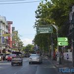 01 Lucia Viajefilos en Bangkok 68