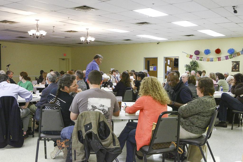 IMG_4098-annual-parish-meeting-20160131