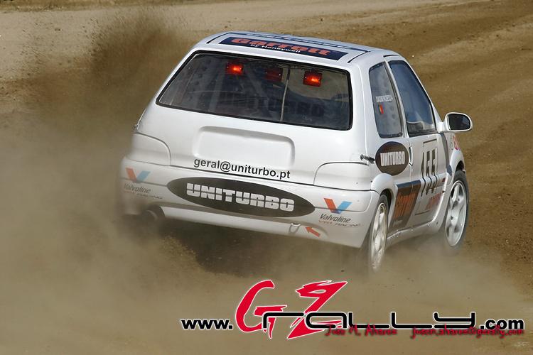 rallycross_montealegre_42_20150302_1914080950