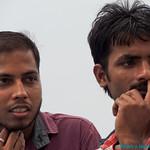 01 BOMBAY 34-hindis