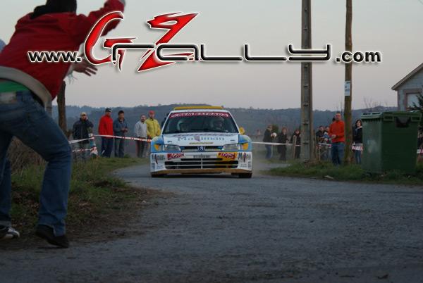 rally_comarca_da_ulloa_72_20150303_1391572228