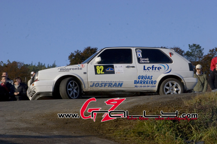 rally_do_botafumeiro_347_20150302_2005849832