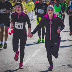 20160313-Semi-Marathon-Rambouillet_168