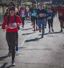 20160313-Semi-Marathon-Rambouillet_150
