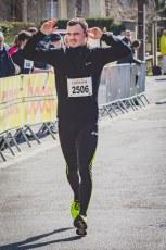 20160313-Semi-Marathon-Rambouillet_174