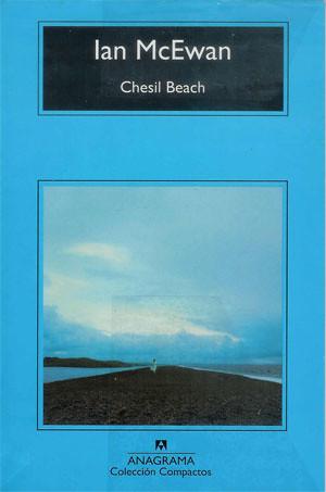 chesil-beach