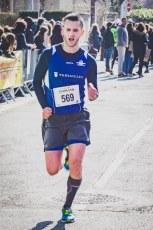 20160313-Semi-Marathon-Rambouillet_098