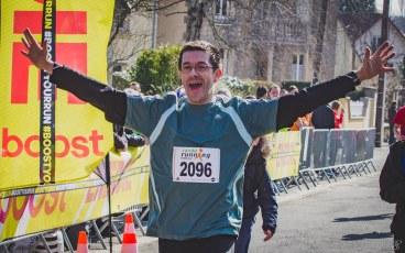 20160313-Semi-Marathon-Rambouillet_159