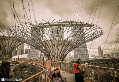 Singapore - 0012