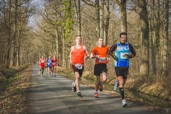 20160313-Semi-Marathon-Rambouillet_015