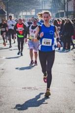 20160313-Semi-Marathon-Rambouillet_115