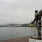 03 Viajefilos en Montreux, Suiza 15