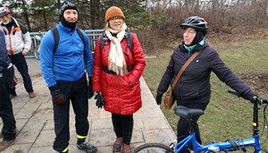 2016 14 BCAC Cycling Infrastructure Announcement_300