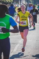 20160313-Semi-Marathon-Rambouillet_080