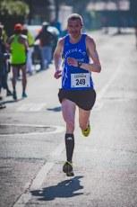 20160313-Semi-Marathon-Rambouillet_038