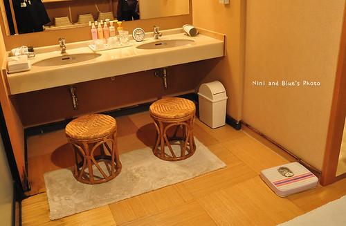 日本京都高雄紅葉家住宿19   nini 江   Flickr