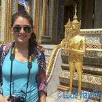 01 Lucia Viajefilos en Bangkok 14