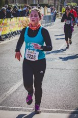 20160313-Semi-Marathon-Rambouillet_146