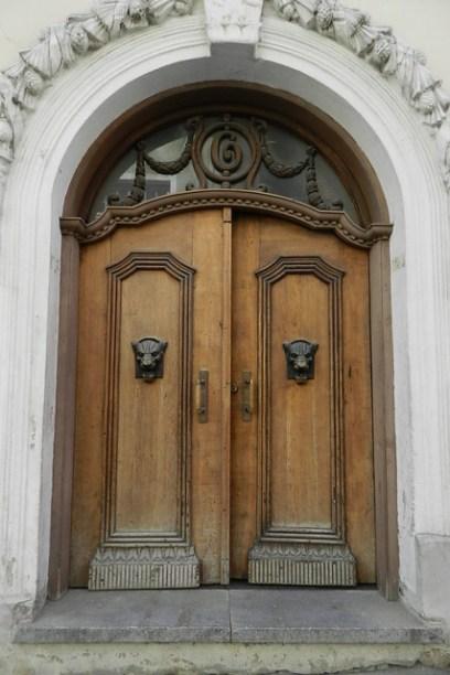 Puertas Estonia 01