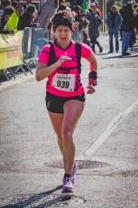 20160313-Semi-Marathon-Rambouillet_129