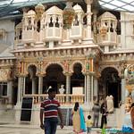 01 BOMBAY 48-templo-jaini-2