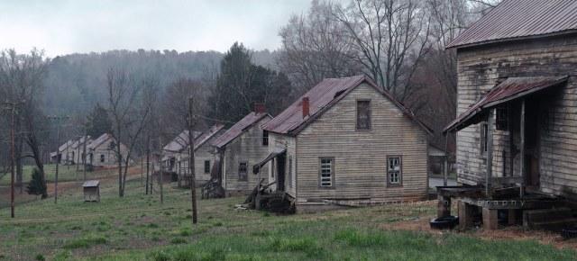 Αποτέλεσμα εικόνας για henry river mill village
