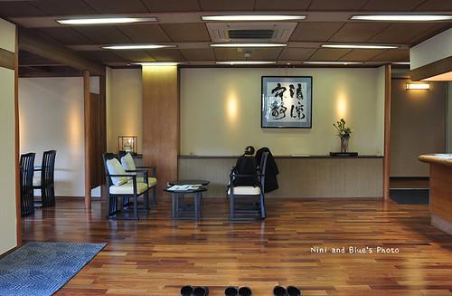 日本京都高雄紅葉家住宿43   nini 江   Flickr