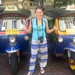01 Lucia Viajefilos en Bangkok 69