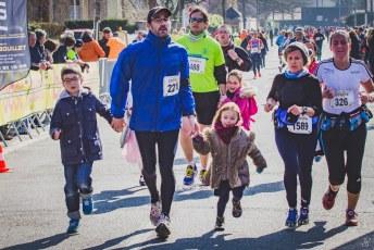 20160313-Semi-Marathon-Rambouillet_171