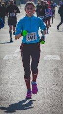 20160313-Semi-Marathon-Rambouillet_082