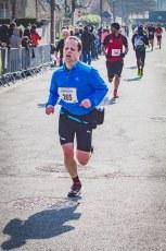 20160313-Semi-Marathon-Rambouillet_090