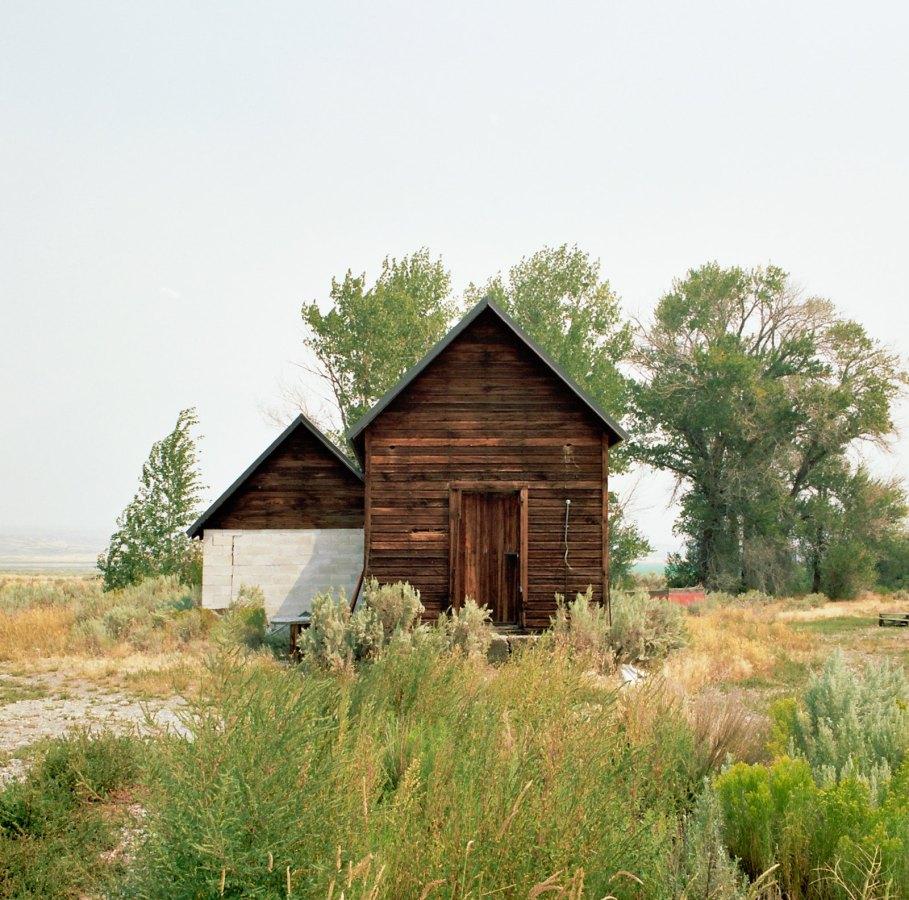 M+M_Idaho_Film-4