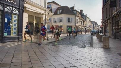 20160313-Semi-Marathon-Rambouillet_008