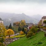 04 Viajefilos en Gruyere, Suiza 02