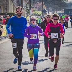 20160313-Semi-Marathon-Rambouillet_172