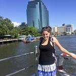 01 Lucia Viajefilos en Bangkok 58