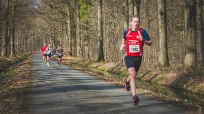 20160313-Semi-Marathon-Rambouillet_018