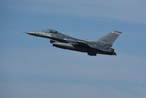 Colorado Air National Guard photo
