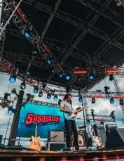 Sasquatch_Festival_2018_-6